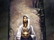 Druidismo Sciamanesimo