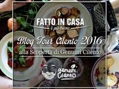 Blog Tour Cilento 2016: Genuini