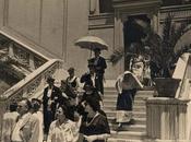 Cagliari 1958: Festival della danza popolare
