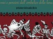 #Messico Invisibile: Orme della Memoria #Desaparecidos
