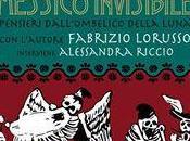 Presentazione Libro #MessicoInvisibile #Napoli #NarcoGuerra @ExOpgJesopazzo @Ed_Arcoiris