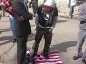 USA: guerra civile inevitabile?