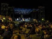 UNOJAZZ SANREMO 2016: agosto torna festival internazionale musica jazz nella suggestiva cornice Pian Nave (Sanremo)