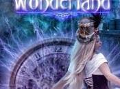 """Alice From Wonderland"" Coppola Recensione"