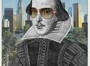 cena con... William Shakespeare