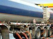 falsa evoluzione carburanti