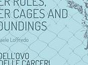 Gabbie genere, opere Paolo Valerio mostra Castel dell'Ovo