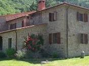"Inaugurato rifugio Piani"""