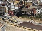 Cartagena, l'orgoglio vecchio l'esigenza nuovo