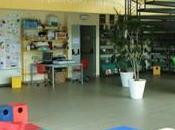 biblioteca scolastica chiamiamo OSVALDO
