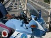 L'atteggiamento dell'italiano medio confronti delle regole stradali