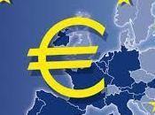 colpa dell'#euro