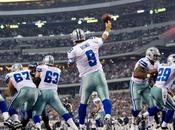 "Forbes: ""Dallas Cowboys"" rubano Real Madrid primato club ricco mondo"