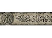 OBOD Ordine Bardi Ovati Druidi