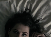 Blackcoat's Daughter (2015)