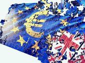 Euroscetticismo, Brexit sistema bancario italiano. Finanza impresa sostenibile
