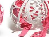 L'importanza della palla salva reggiseno lavatrice