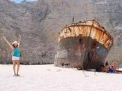 luoghi incantevoli dell'isola Zante perdere!