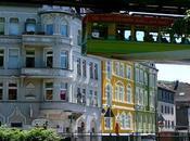 Cosa fare giorno Wuppertal, Germania