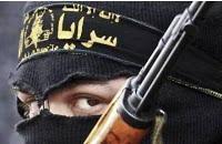 Lettera aperta aspirante terrorista islamico