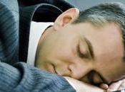 Dormire Dopo Pranzo Ingrassare?