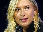 Repost) Brand Sharapova: riuscirà resistere?