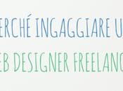 Perché dovresti ingaggiare designer freelance restyling sito web?