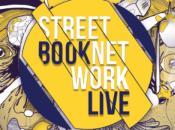 Street book Magazine