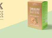 Puglia Sapori: tradizione tarallini, anche senza glutine