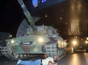"""non golpe"" Turchia Fetullah Gulen"