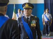 Curriculum Vitae/ Generale Squadra Aerea Fernando Giancotti