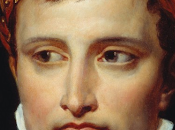 Napoleone l'Apocalisse Giovanni
