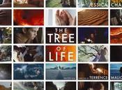 """The Tree Life"" Terrence Malick"