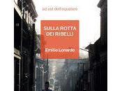 Sulla rotta ribelli Emilio Lonardo #BookTalk