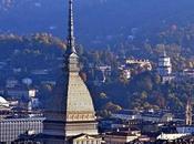 Torino città vegana, macellai s'infuriano!