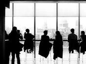 Marketing relazionale: successo passaparola