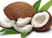 Derivati cocco: proprietà benefiche burro, farina olio extravergine
