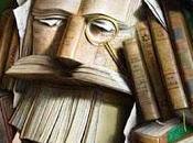 antipatici della letteratura.