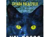Chiara Palazzolo Scrittori italiani oggi