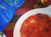 Cheesecake senza cottura biscotti Prato