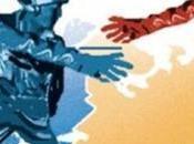 NATO-Russia: deterrenza prove dialogo