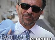 """""""Barcellona sembrava Parigi"""" radio nuovo singolo Gerardo Carmine Gargiulo"""