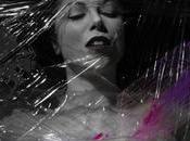 """Silversnake michelle: uscito videoclip """"dead end"""""""