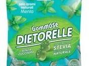 Dietorelle senza zucchero–better