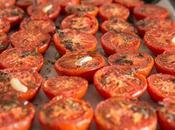 Passata pomodori forno: profumi vasetto