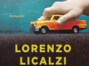 Recensione ultima settimana settembre Lorenzo Licalzi Rizzoli