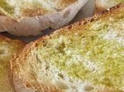 Olio oliva, come conservarlo