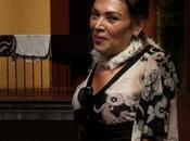 @DRepubblicait #MessicoInvisibile Casa riposo delle prostitute #CDMX #Foto @Camillo1949 @Ed_Arcoiris