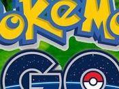 Tutto Pokémon aspetti positivi negativi nuovo titolo firmato Niantic Nintendo