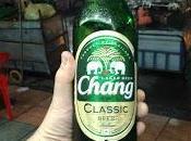 vero affare! Bangkok, Thailandia